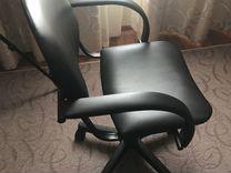 Продам кресло (офис, дом)