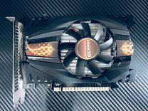 GTX 750 1 GB