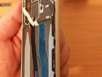 Дисплей с рамкой Xiaomi mi 5