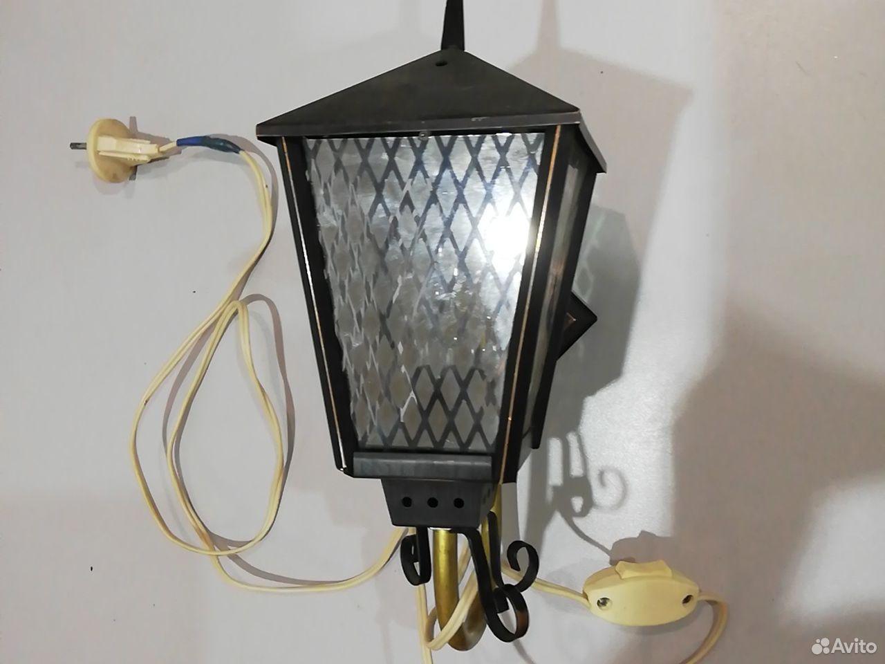 Светильник  89033589789 купить 2