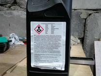 Жидкость для гур Форд Фокус 3
