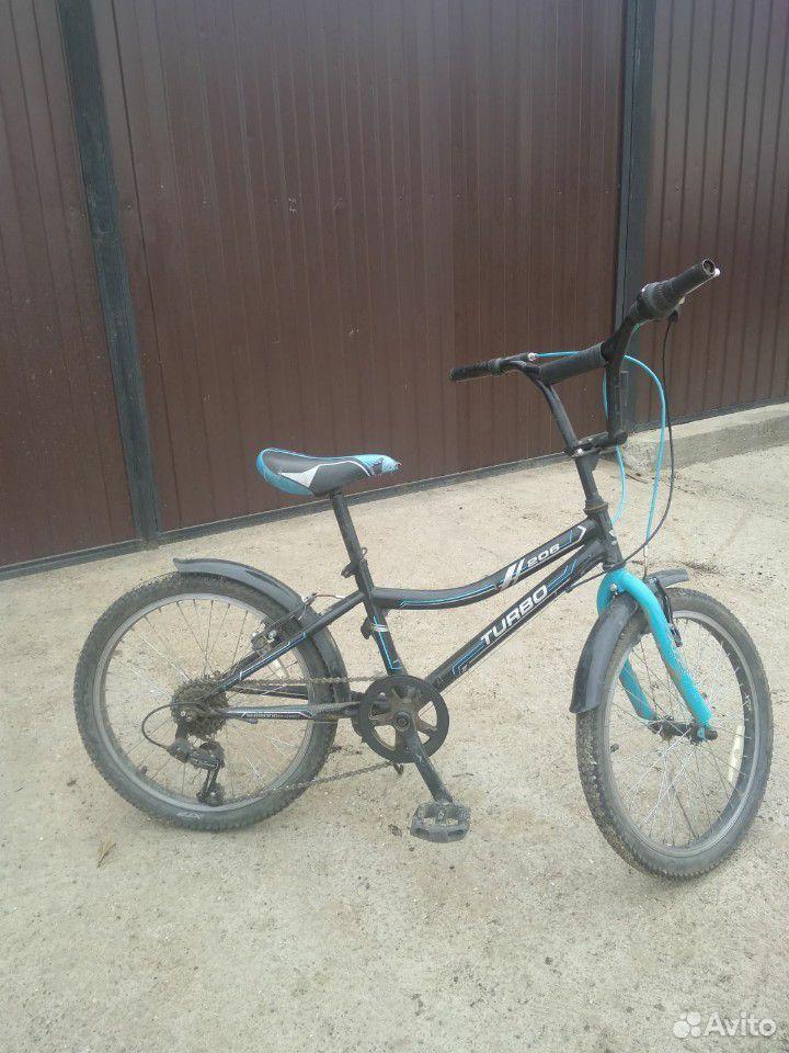 Продаю велосипед  89245554401 купить 1