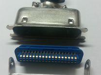 Cenc-36M — Бытовая электроника в Первоуральске