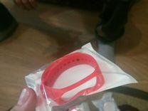 Чехлы для браслета Xiaomi(за штуку)