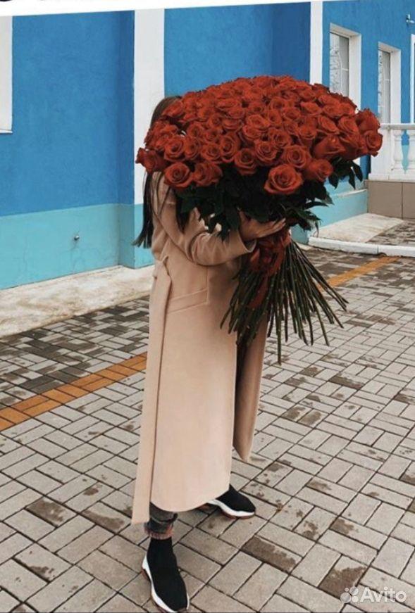 Цветы,для подарка и др  89509217435 купить 4