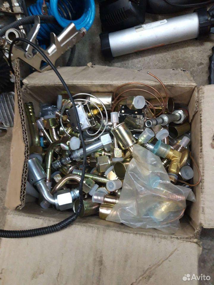 Ремонт трубок кондиционера  89106277995 купить 3