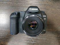 Canon EOS 5D Mark II Kit