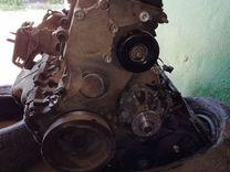 Продам двс форд эксплорер 4,6л — Запчасти и аксессуары в Челябинске