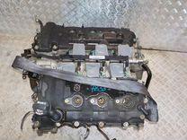Двигатель Cadillac CTS Кадиллак cтс 2.8 LP1 — Запчасти и аксессуары в Воронеже