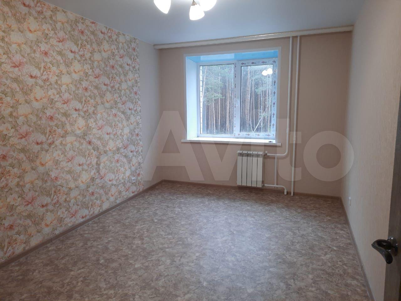 2-к квартира, 56 м², 3/5 эт.  89276808480 купить 2