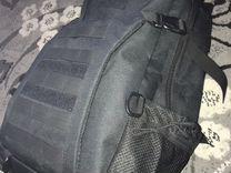 Рюкзак 30-40 литров