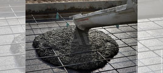Купить бетон в таганроге авито купить фибру для бетона оптом