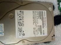 Процессор Intel Core 2 Duo E7200+3гига
