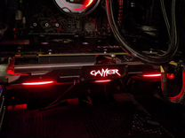 Galax GTX 1080 — Товары для компьютера в Тюмени