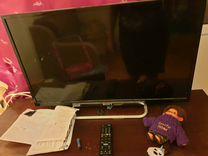 Телевизор сони kdl 34r423a