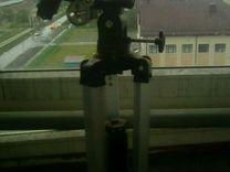 Телескоп RBT