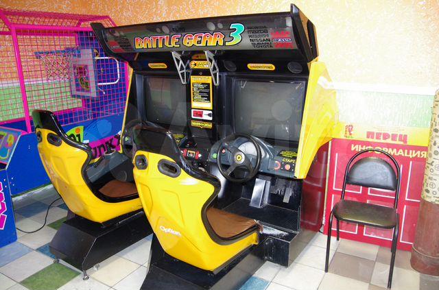 игровые автоматы в туле