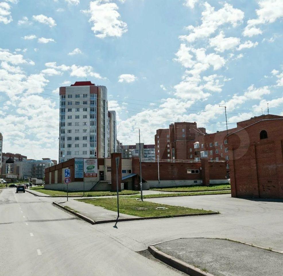 1-к квартира, 45 м², 5/10 эт.  89039168678 купить 4