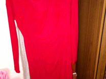 Платье — Одежда, обувь, аксессуары в Великовечном