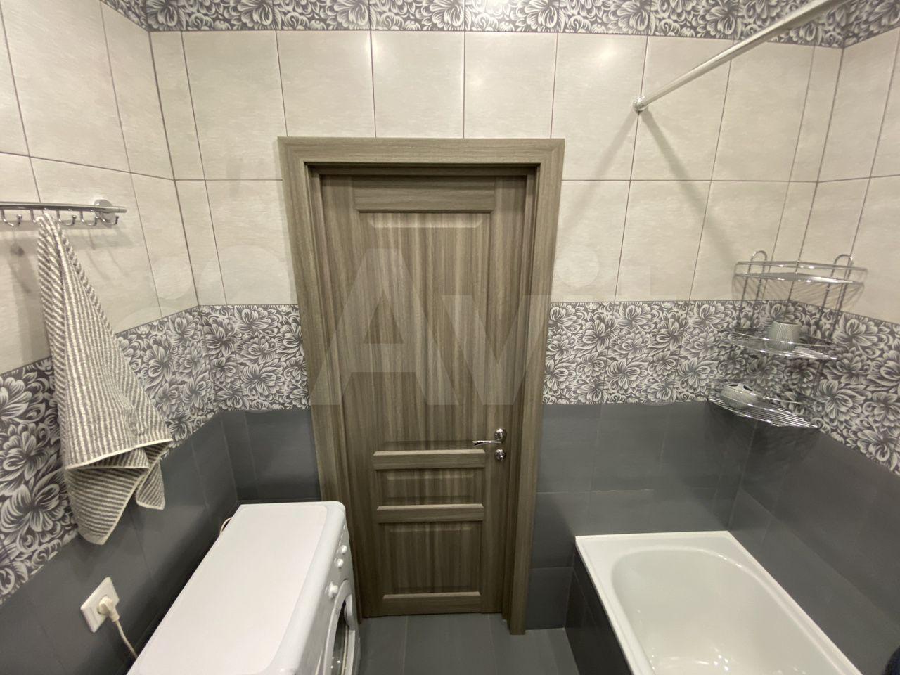 1-к квартира, 51 м², 2/3 эт.  89092547384 купить 9