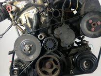 Двигатель (двс) Mercedes W202, артикул 52651407