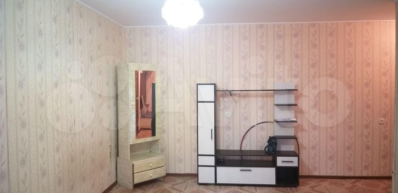 1-к квартира, 31 м², 2/4 эт.  89021088849 купить 5