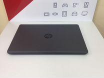 Ноутбук HP (пк7)