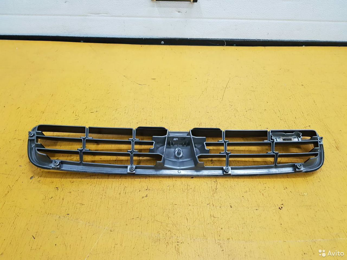 Решетка Subaru Legacy, BE5  89625003353 купить 4