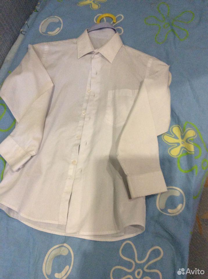 Рубашка  89631514269 купить 4