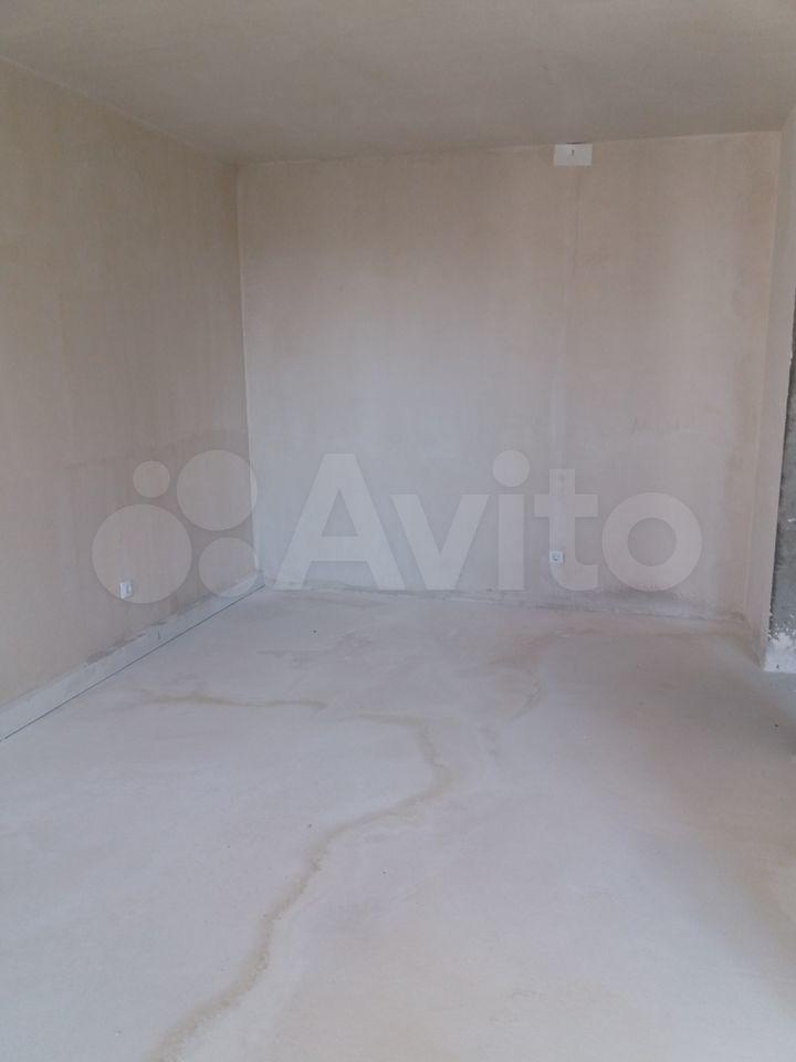 2-к квартира, 64.5 м², 12/16 эт.  89063815570 купить 9