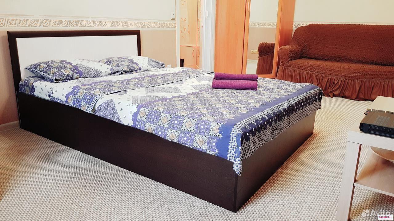 Кровать с матрасом  89254244552 купить 2