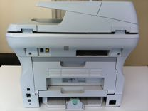 Мфу Xerox WorkCentre 3220. Гарантия
