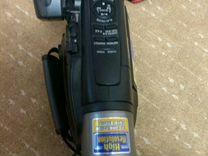 Видеокамера GVS
