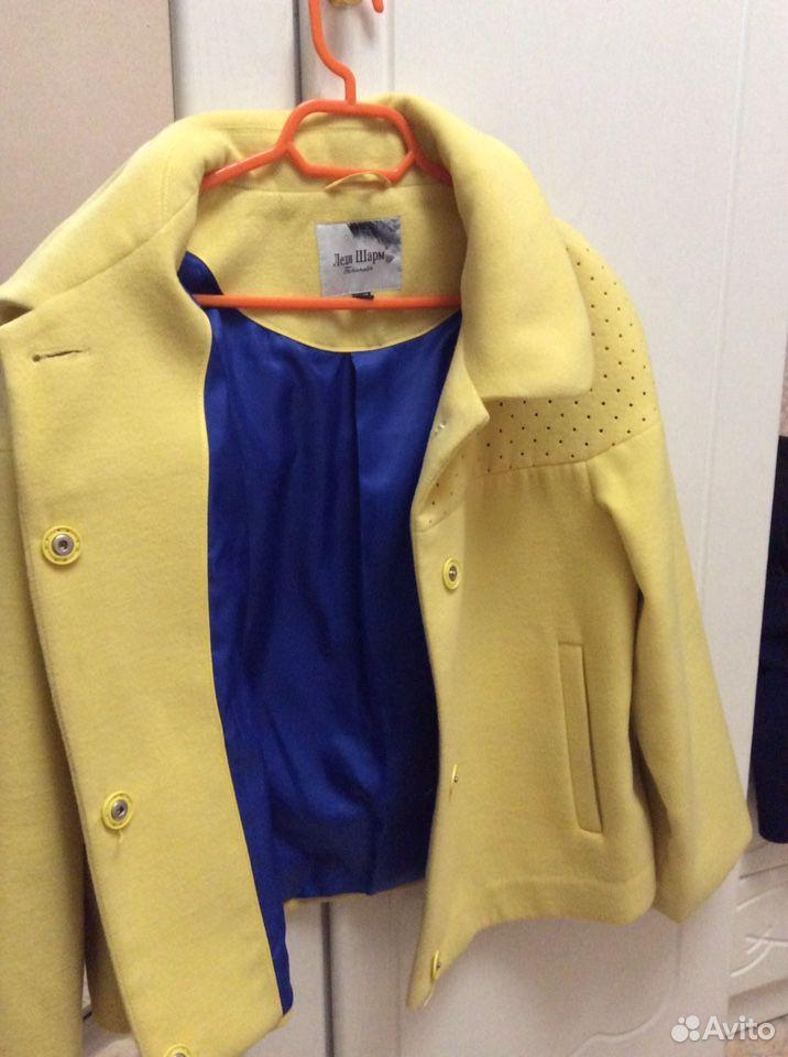 Пальто  89648257093 купить 3