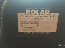 Телевизор Polar 37CTV3069