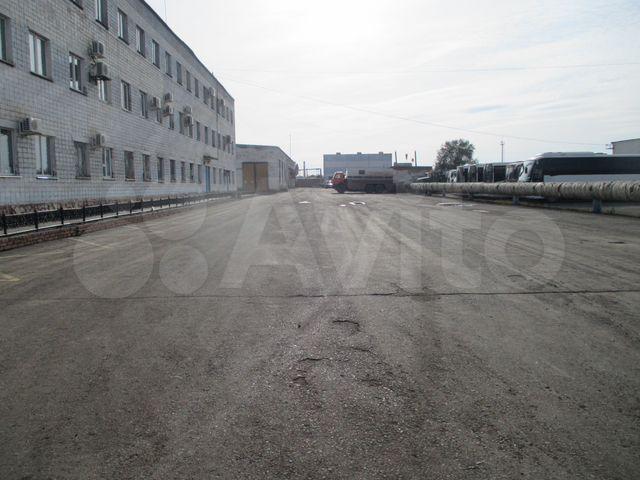 Бетон бузулук бадья для бетона завод