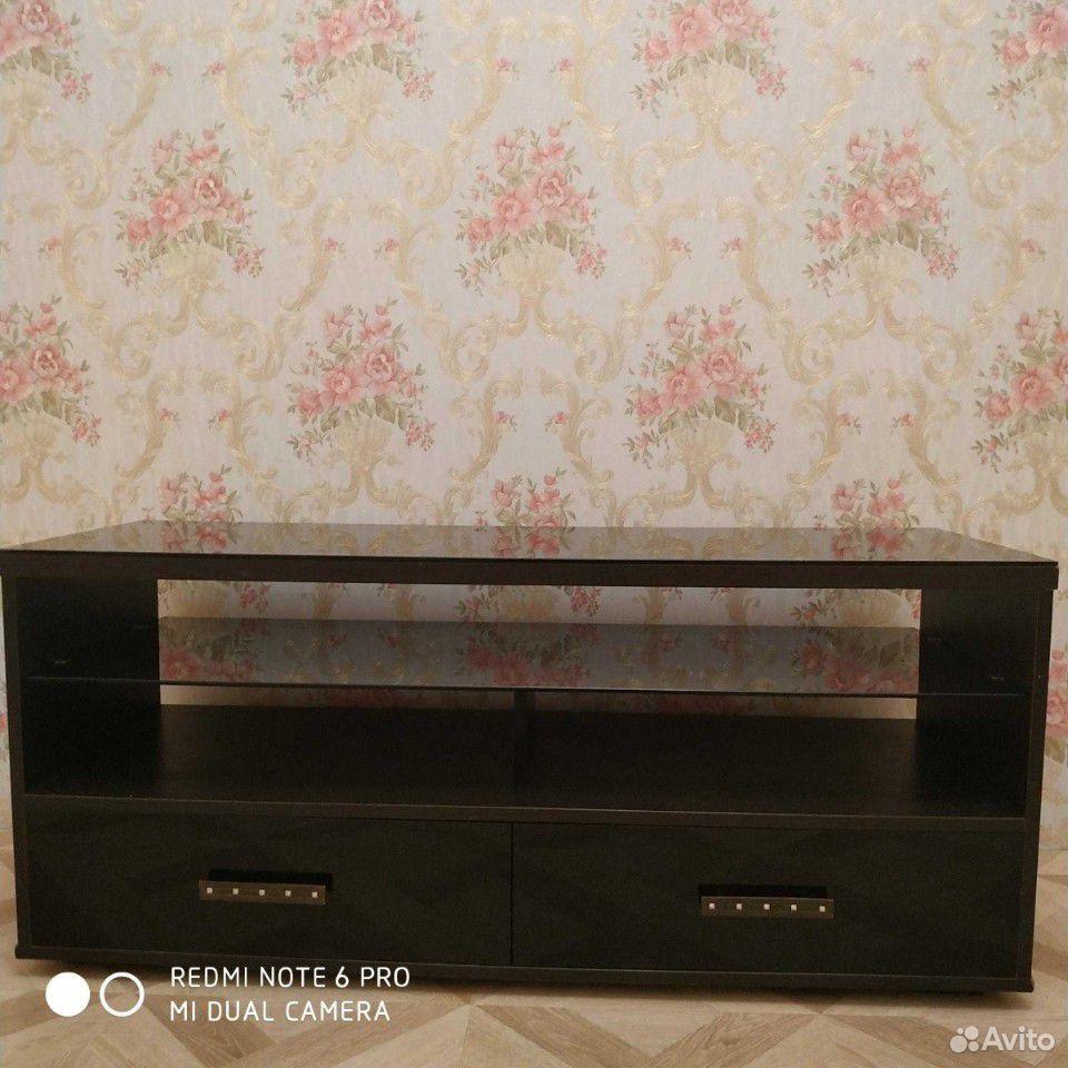 Подставка под телевизор  89884336545 купить 1