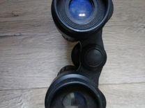 Бинокль Tasco 30-40