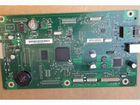 Плата форматера HP LJ Pro M1536 (CE544-60001)