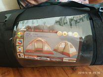 Палатка новая 3000 x 210 x 180