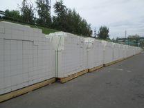 Кирпич 1,4нф/ М75-200