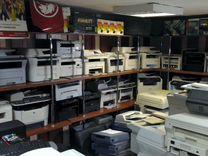 Самый большой выбор лазерных принтеров и мфу