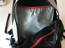 Велосипедный рюкзак Salewa Distance