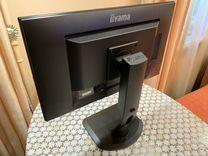 Монитор Iiyama GB2488HSU 144 Гц 24