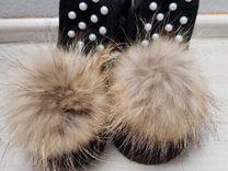 Валеши,38рр — Одежда, обувь, аксессуары в Перми