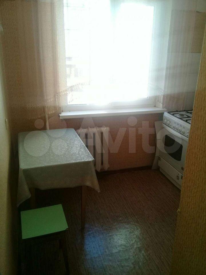 1-к квартира, 32.5 м², 2/4 эт.  89287073499 купить 2