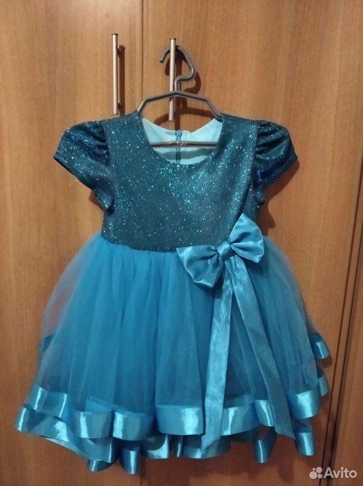 Платье  89041126545 купить 1