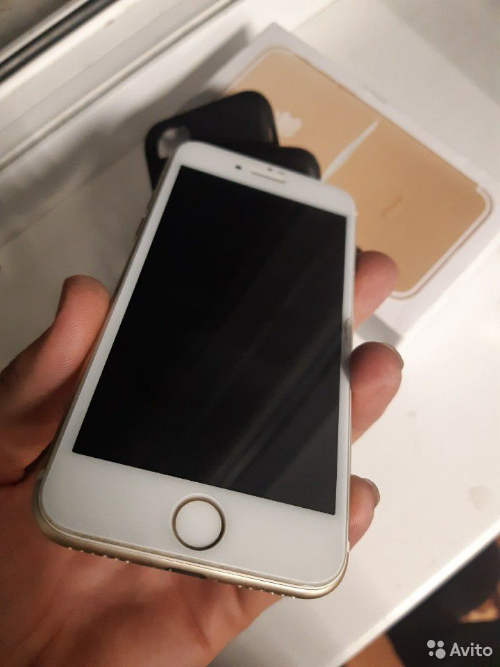 Телефон iPhone  89628633555 купить 3
