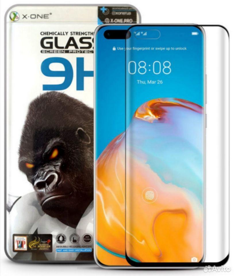 Huawei p40 pro  89609739667 купить 1