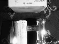 Кран смывной для унитаза grohe 37141000